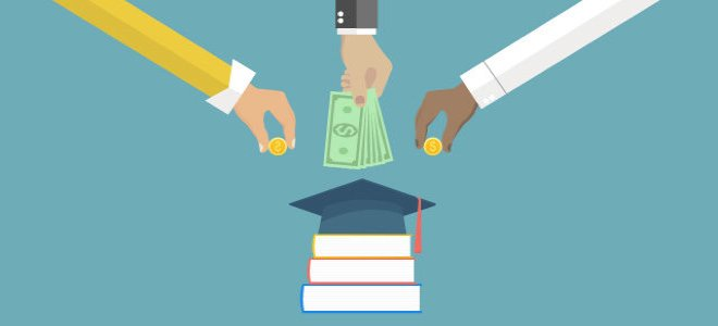 Refinance student loans best options