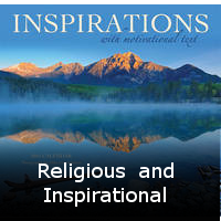 Religious & Inspirational