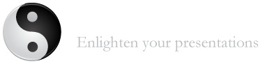 Slidevana, Enlighten Your Presentations