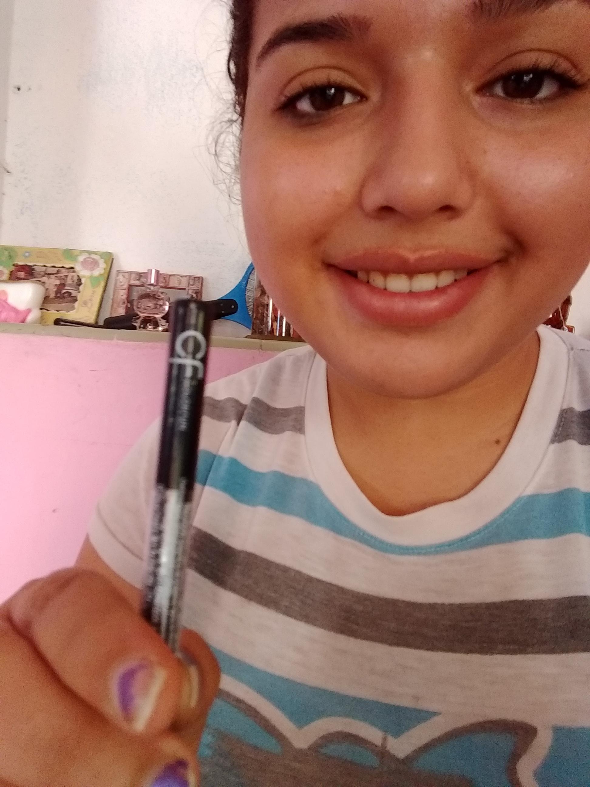 Tanya Abigail Gonzalez Escalante
