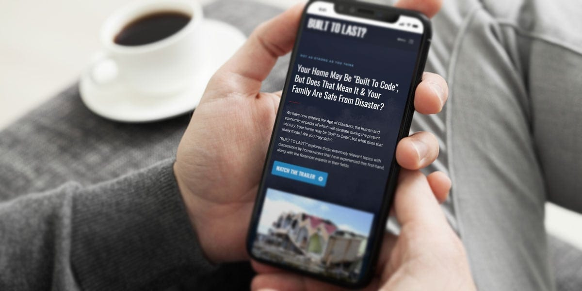 Google Gives Mobile-Friendly Sites a Boost