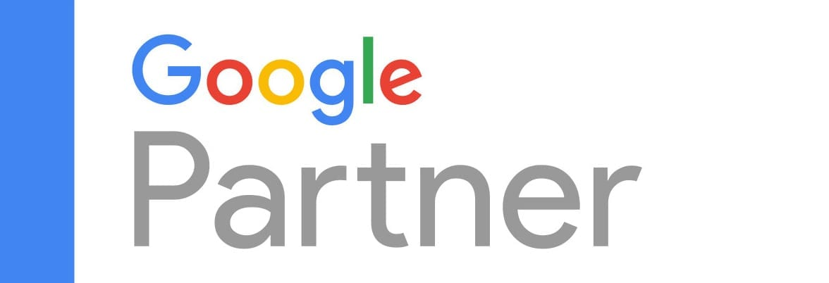 sliStudios is a Google Advertising Partner - Miami Digital Marketing Agency