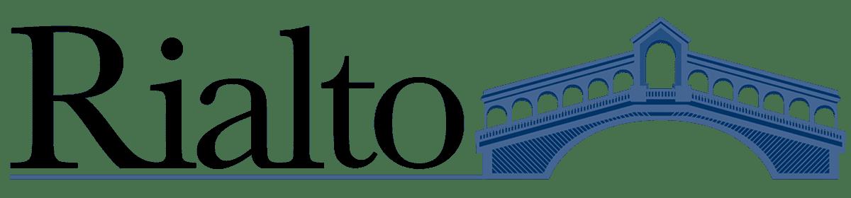 Rialto Capital Logo