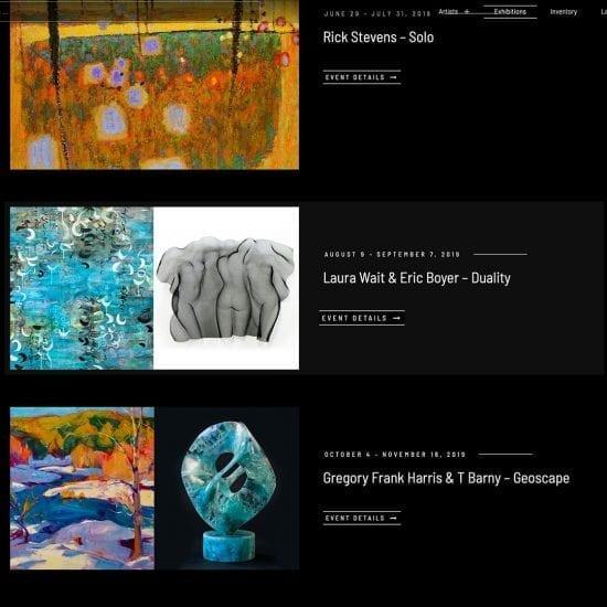 sli-Project-gallery-huntersquaredgallery-005