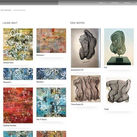 sli-Project-gallery-huntersquaredgallery-006