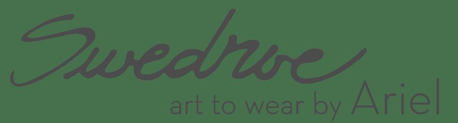 Swedroe by Ariel – Online Store built with bizProWeb – Website Design by sliStudios   Miami