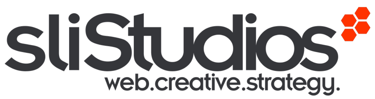 sliStudios Web Development, Web Design & Digital Marketing - Miami Beach