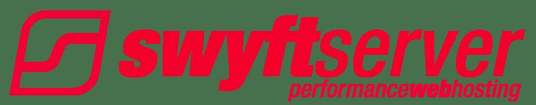 SWYFT Server performance web hosting miami
