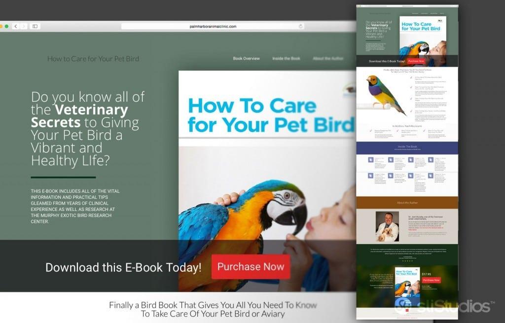 DrMurphy-Pet-Bird-Card-EBook