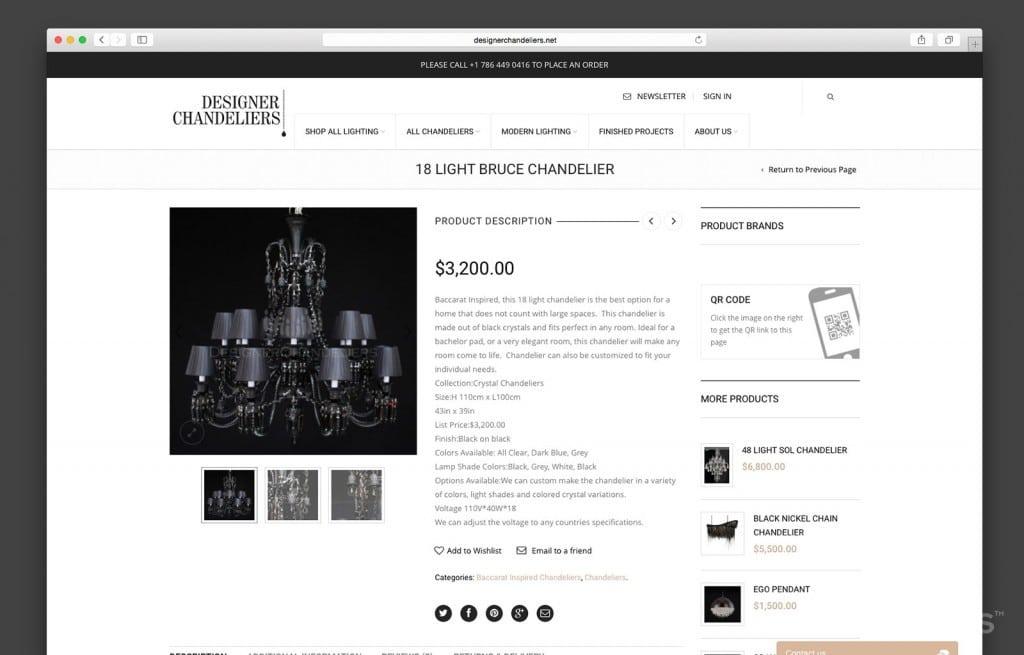 DesignerChandeliers-Single-Product