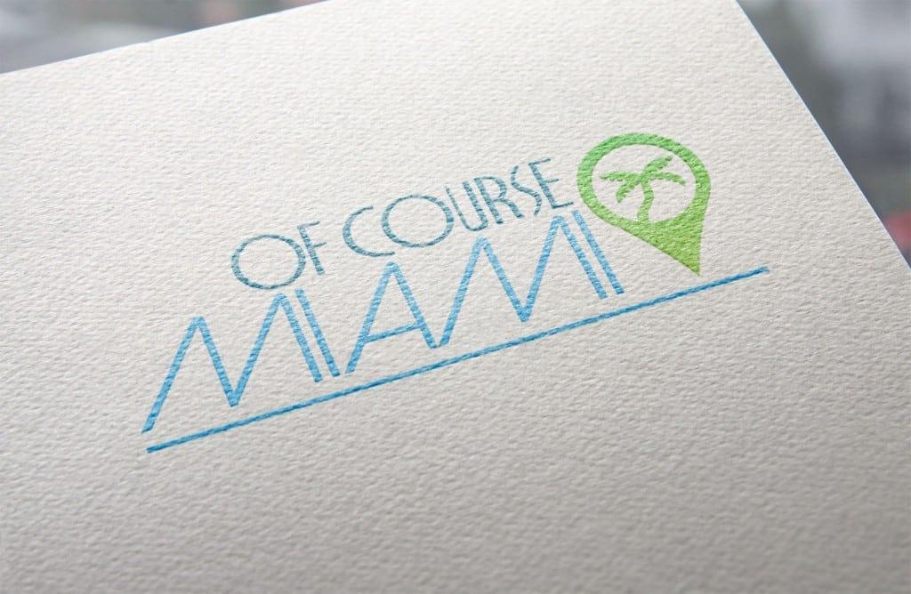 OfCourse-Logo-Design
