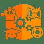 Software as a Service - bizProWeb