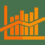 Web Analytics for ROI Miami