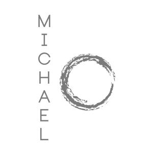 Michael O Design