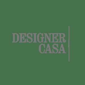 Designer Casa Miami
