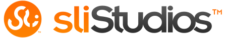 SLI Studios Web Development Miamii