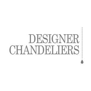 Designer Chandeliers Miami - E-Commerce Web Design & SEO