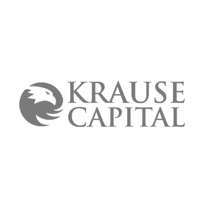 Krause Capital - Miami Web Design by sliStudios