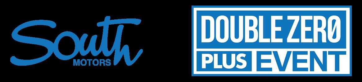 Homepage Event Logo
