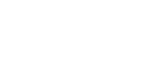 South Motors Miami car dealership