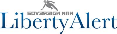 Liberty Alert Service
