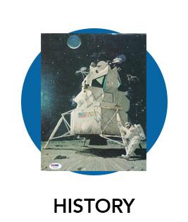 Body Block - History