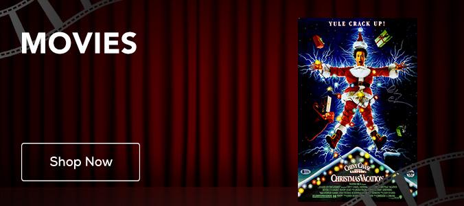 DT B4 Movies 3.18 - 3.19