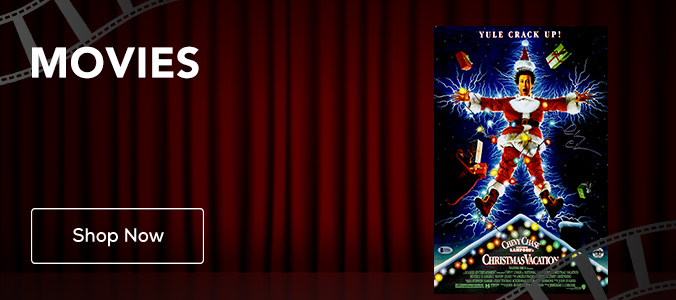 M B4 Movies 3.18 - 3.19