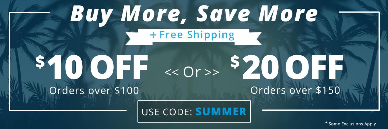 summer buy more dekstop