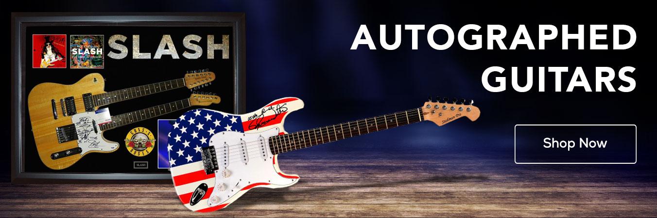 music guitars hero