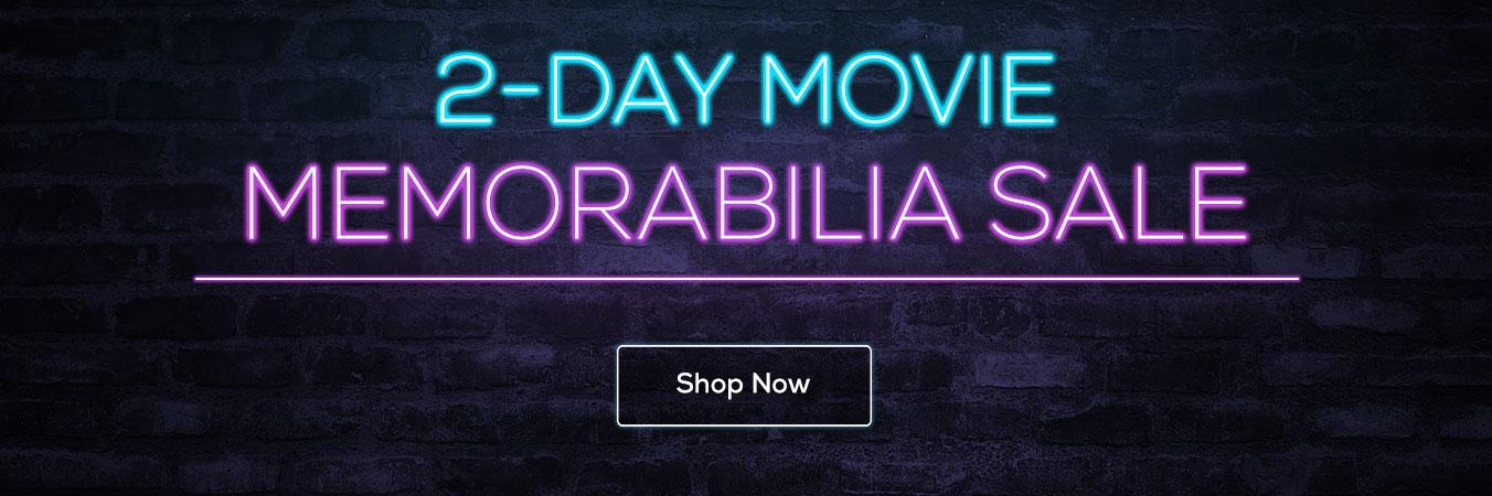 july movie sale hero