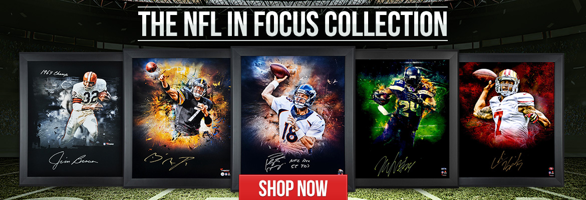 NFL In Focus Hero - MM