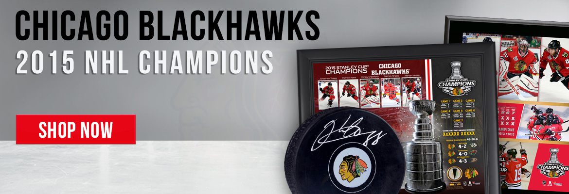 MMhero-blackhawks-champs