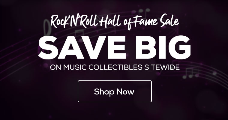 Mobile Hero - RnR HOF Sale