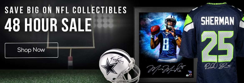 NFL Sale MM Hero