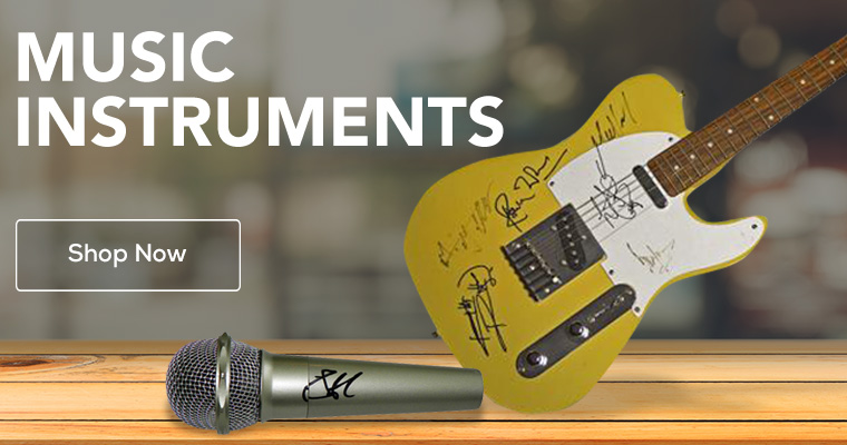 music instruments new cat mobile