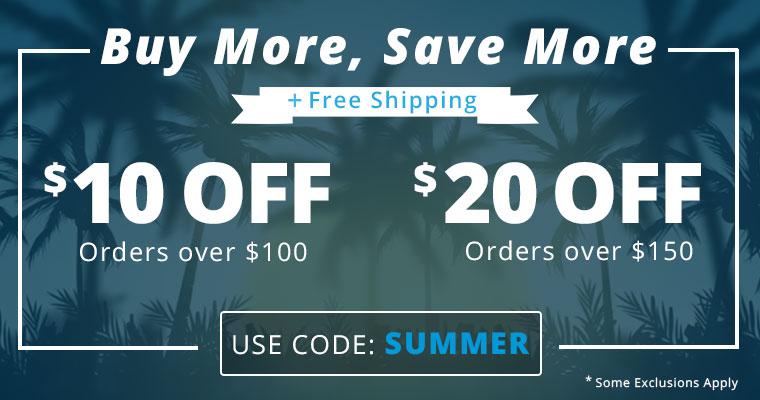 summer buy more mobile
