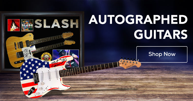 new music guitars hero mobile