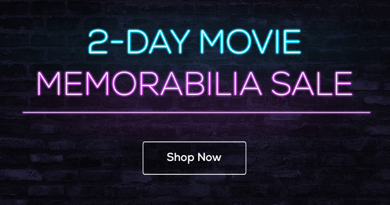 july movei sale mobile hero