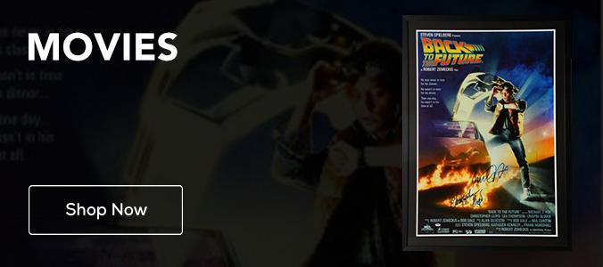 movie generic august 2018 desktop