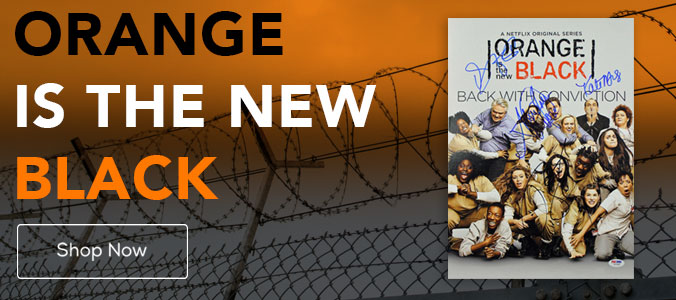 orange new black sec