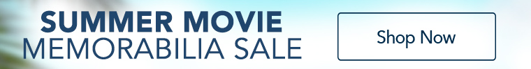 summer movie sale skinny mobile