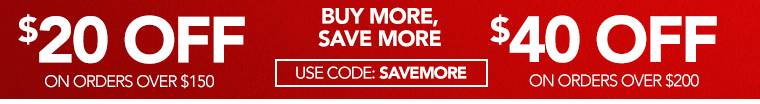 Mobile Under Nav - SAVEMORE BMSM