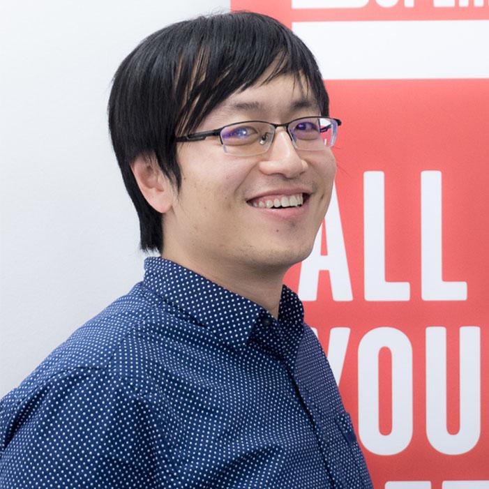 Zhao Hanbo