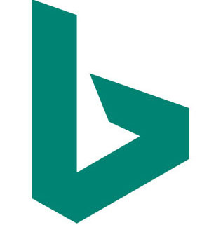 bing ads data source