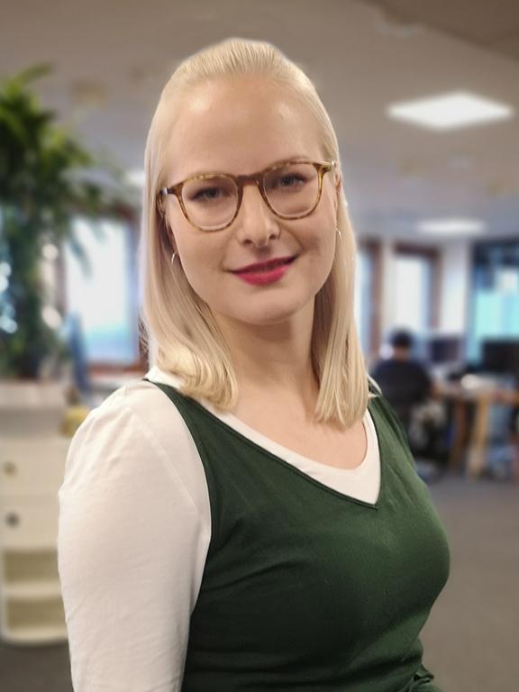 Anni Kuittinen
