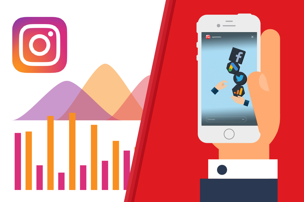 Announcing a New Connector: Instagram Insights