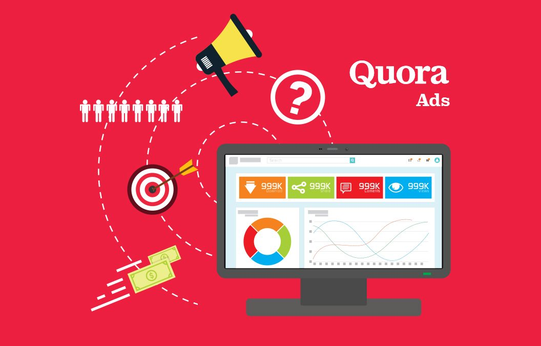 Releasing the Quora Ads Connector
