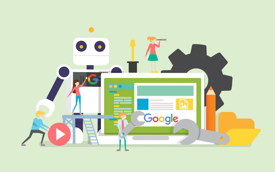 SEO Tools: 13 Foundational Apps & Products Needed To Create User & Google Bot Friendly Content