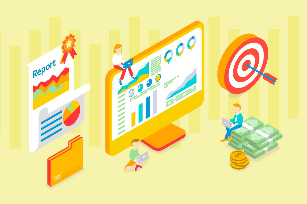 PPC Reporting use cases